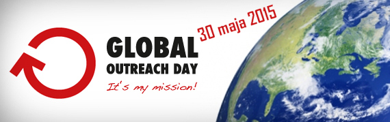 Global-Outreach-Day